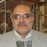 Mohammad R. Gholami