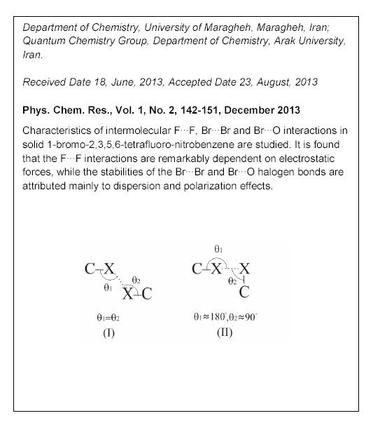 physical chemistry for the biosciences pdf